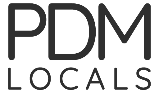 pdm-locals_potsdam_leute_ logo_2021_512